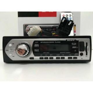 Радио за кола Pioneer CDX - GT 1237