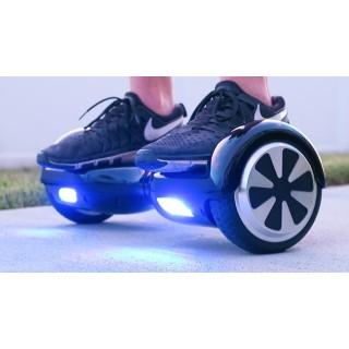 Ховърборд - Hoverboard , Електрически скутер 4.5 , 6.5 и 8 инча