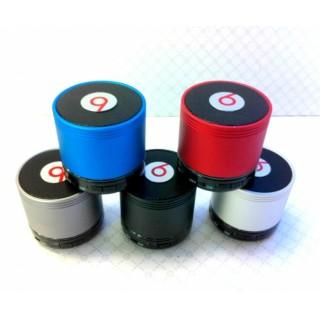Bluetooth аудио колонка , MP3 плеър, USB
