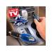 Fuel Shark - уред за икономия на гориво
