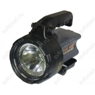 МОЩЕН LED ФЕНЕР GD Light GD-220IHP
