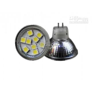 LED енергоспестяващи крушки Промо цена