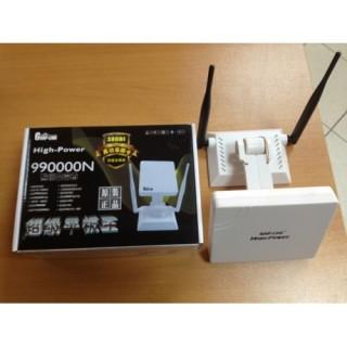 Wi-Fi усилвател GAP-LINK 990000N