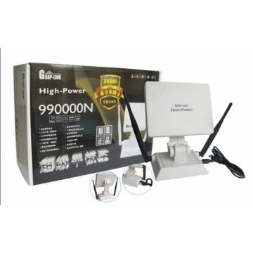 WIFI Адаптер GAP-LINK 990000N/98000N - 38dB