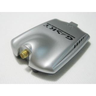 WIFI Адаптер GSKY GS-27 USB 7dBi