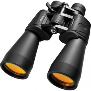 Бинокъл 60х90 Roof Prism Binoculars