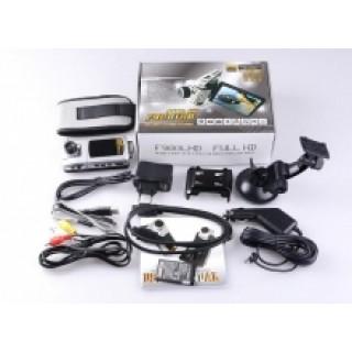 DVR камера за кола модел F900