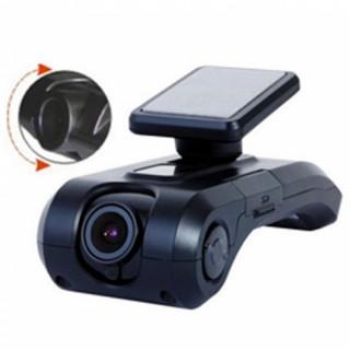 DVR камера за kола модел GD-2708