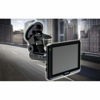 DVR камера за кола модел H-196