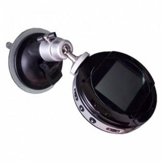 DVR камера за кола модел S5000