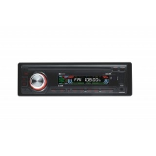MP3 USB Car Audio DivaA12