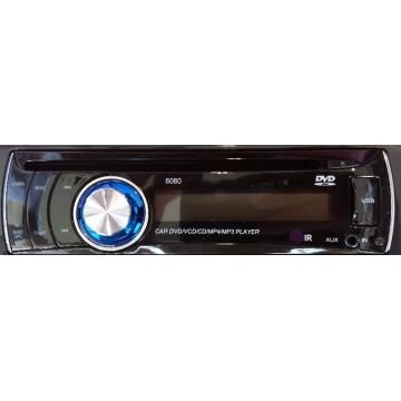 DVD, CD, MP3, SD, USB - плеър DEH6080