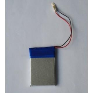 Батерия за 4.3 GPS навигация 700мah, 3.7V