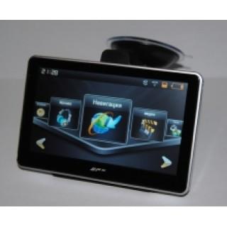 GPS навигация Fly StaR Q19 – 5'' + 4GB
