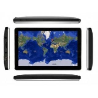 "GPS навигация NAVI 5"" + 4GB + Bluetooth"