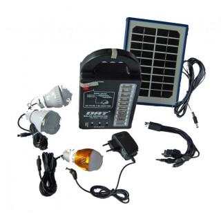 Соларна осветителна система AT-999
