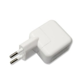 10W USB Зарядно за таблети и смартфони