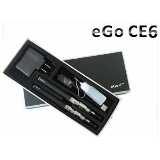 eGo Ce6