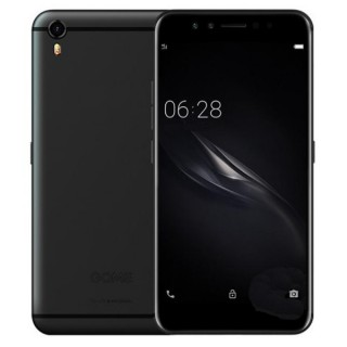 GOME K1 Iris Recognition 5.2 inch 4GB RAM 64GB ROM MT6757 Octa core 4G Smartphone