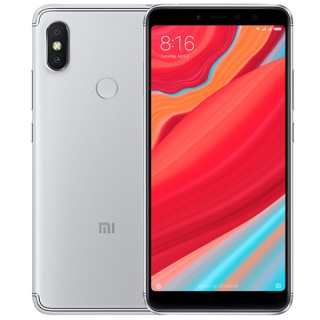 Xiaomi Redmi S2 Global Version 5.99 inch 3GB RAM 32GB ROM Snapdragon 625 Octa core 4G Smartphone
