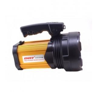 Мощен ЛЕД фенер AT-398 PRO 20W