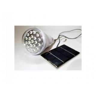 Соларна LED Лампа Gd-652 и Gr-020 GR-025 , Solarna Lampa